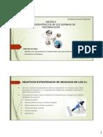 FSI_Sesion02.pdf