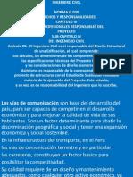 PAVIMENTOS.pptx