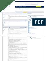 Forum - [HELP] STM32F4 Generate PWM 3 Cha... - STMicroelectronics