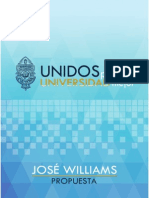 Documento_DR.Williams.pdf