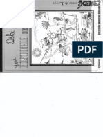 Oski - Historia de Indias 75df.pdf