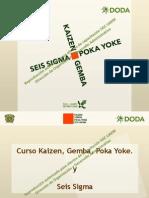 128416941-Curso-Poka-Yoke-Kaizen-Gemba-6-Sigma.pdf