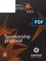 Improving Sponsorship Value of Sports Property | Sponsor