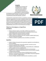 Ministerio de Economia.docx