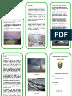 triptico desastres y fenomenos.docx