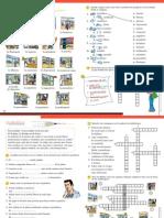 Tema 13A. Las tiendas.pdf