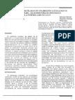 estudio de murcielagos ecositema de petenes yucatan.pdf