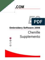 manual wilcom 2006.PDF
