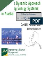 David_Hoffman-Rural_Energy_Model.pdf