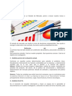 10 pasos para realizar un Estudio de Mercado.docx