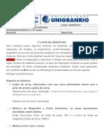 1°_Trabalho_de_Operações_Unitá.doc