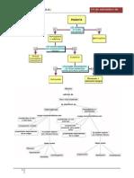 glosario_químico.doc