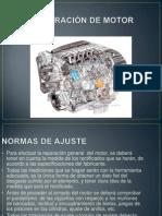 reparacion motor.pptx
