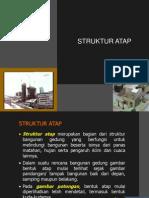 05.Rangka Atap