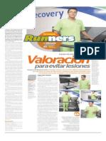Valoración para Evitar Lesiones en Recovery Runners Síntesis.pdf