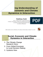 Matthias_Ruth-Understanding_Climate_Dynamics.pdf