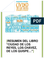 ciudad de los reyes.pdf