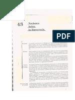 nociones_burocracia.doc