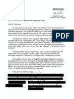 PRESS Copy of Kendle Allen Complaint Stamped Redacted