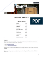 Cajon Manual English.pdf