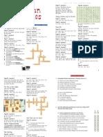 GA-AmFolkTales03 KEY+TEST copy