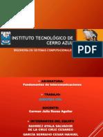 presentacion CRC (1).pptx