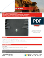 B00492 SAFEmine Driver Iden.pdf