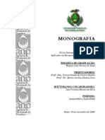 Wagner-Luis-Novaes-de-Lima_PRH14_UFRN_G.pdf