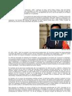 Biografia Salvador Allende.docx