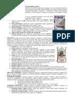 ABONO Y FERTILIZANTES DE LAS HORTALIZAS.docx