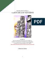 leon portillo.pdf