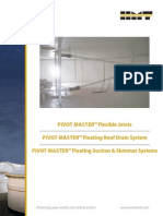 Pivot Master Floating Roof Drain System.pdf