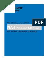 ra4manual_v3.pdf