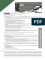 Assistente em Administração (prova completa).pdf