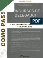 LIVRO 1 - 1800 QUESTÃ•ES DE DELEGADO.pdf