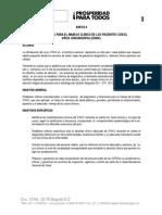 Anexo 4 Lineamientos  para el manejo clínico de pacientes CHIKV  2014.pdf