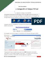 Guia del Participante270513-cap.pdf