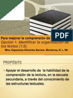 Comprension de LECTURA y textos narrativos Esperanza Sifuentes Barrera.pdf