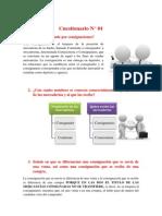Consignacion.docx