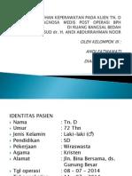 PP BPH.pptx