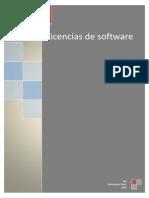 Licencias_Ian.pdf