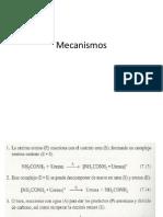 Mecanismos.pptx