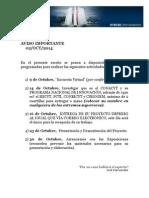 AVISO IMPORTANTE.pdf