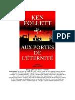 Aux Portes de l'éternité .pdf