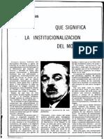 Militancia23.pdf