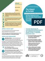 plan portland.pdf
