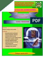 TRABAJO DE EXPOSICION.docx