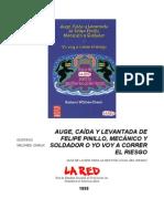 GUÍA DE LA RED PARA LA GESTIÓN LOCAL DEL RIESGO