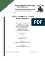 Constitución política de los hidrocarburos.docx