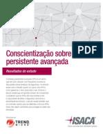 APT-Survey-Report_whp_Por_0213.pdf